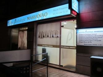 centro-podologico-marianao-sant-boi-3