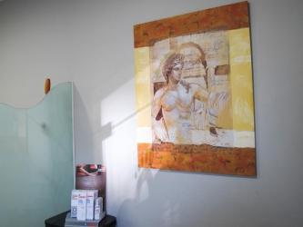 centro-podologico-marianao-sant-boi-45